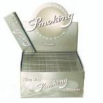 Smoking King Size Master (50x33 Bl)