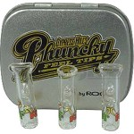 Cypress Hill Phunky Glas Filter Tips